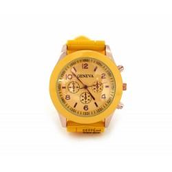 Модель «Geneva Yellow».
