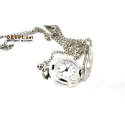 Женские часы Кулон