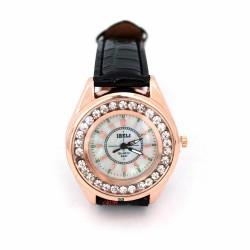 Женские часы Brilliant.