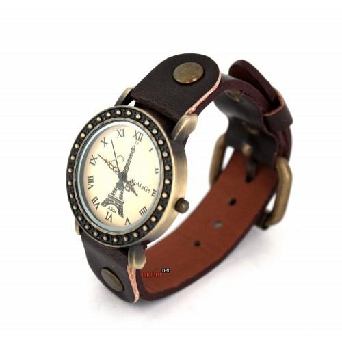 Женские часы WomaGe.