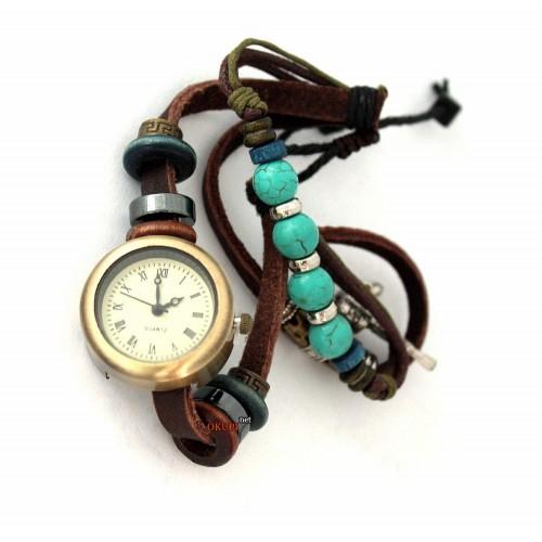 Женские часы Shamba