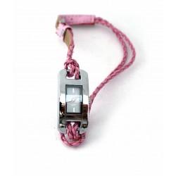 Женские часы Rope