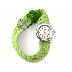 Женские часы Belt