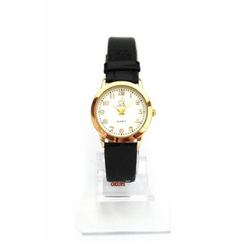 3e8a3404 Купить недорогие оригинальные женские часы Calvin Klein Classic ...