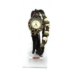 Женские часы наручные Ely