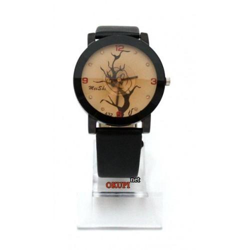 Женские часы MeiShi Tree