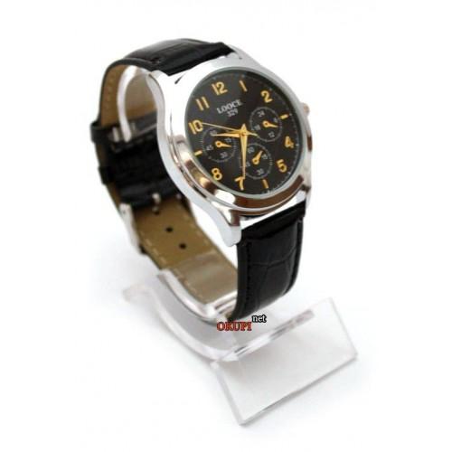 Женские часы ручные Looce