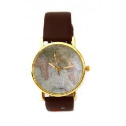 Женские наручные часы Earth