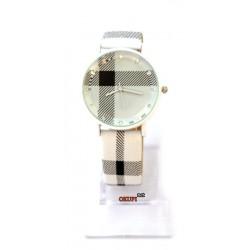 Женские кварцевые часы British