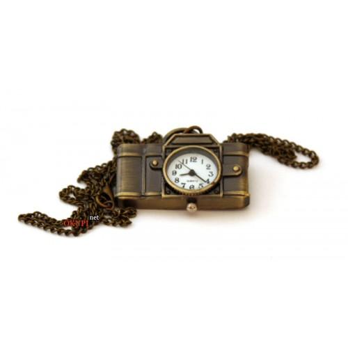 Женские часы подвесочка Photo