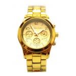 Классические женские часы