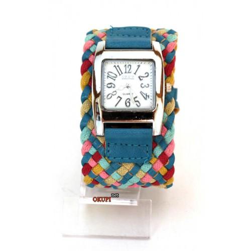 Женские наручные часы Leke