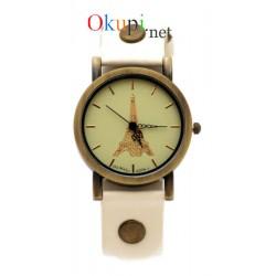 Женские часы Франция Miler