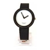 Женские стильные часы Womage