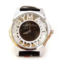 Женские часы Marc by Marc Jacobs